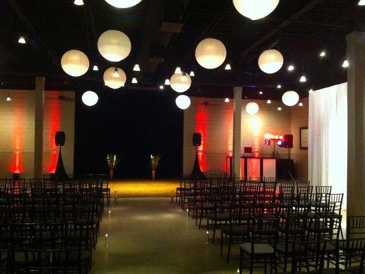 Tmx 1472136416230 Another Macelis Image Lawrence wedding dj