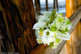 Trinity Blooms Floral Design