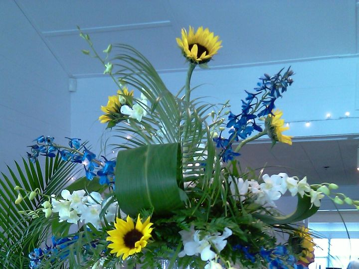 Tmx 2011 10 01 15 02 41 51 40701 1564177339 Saint Petersburg, Florida wedding florist