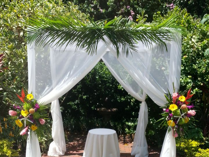 Tmx 2014 05 24 14 40 46 51 40701 1564176551 Saint Petersburg, Florida wedding florist