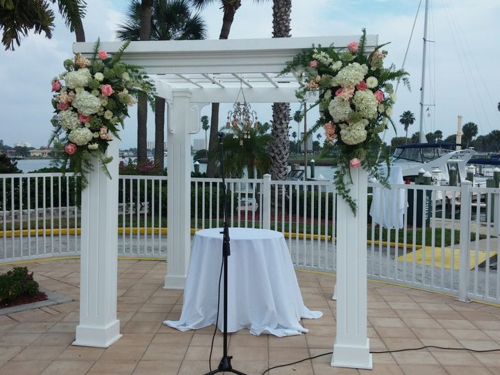 Tmx 2015 04 18 17 49 02 51 40701 1564177673 Saint Petersburg, Florida wedding florist