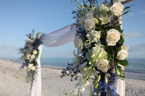 Bluebeachwedding4