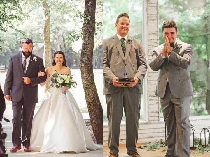Tmx 140794190 1754209614760400 8492077234763112546 N 51 1780701 162351899360043 Decatur, TX wedding venue