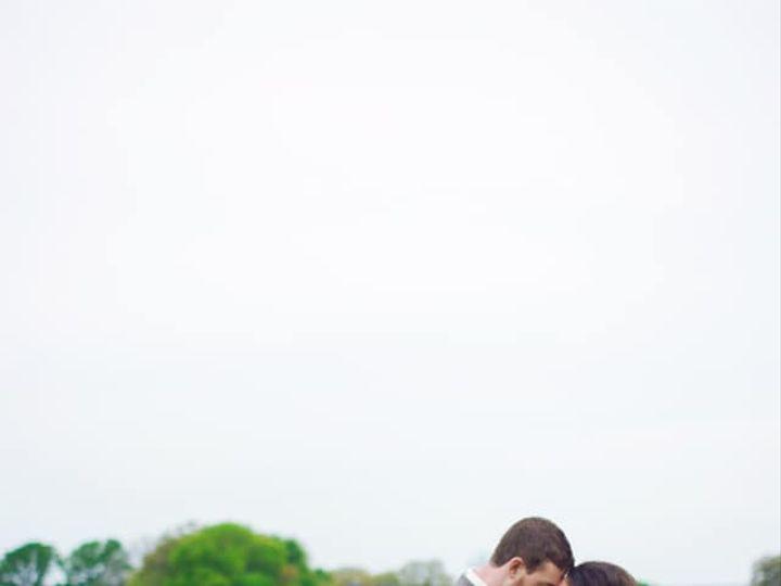 Tmx 142719155 1754313958083299 8223817278386819509 N 51 1780701 162351956516210 Decatur, TX wedding venue