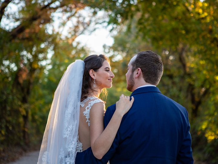 Tmx 142808024 1635346623335546 7330889415839026419 O 51 1780701 161599868382118 Decatur, TX wedding venue