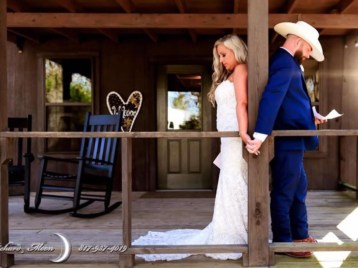 Tmx 166592606 1802881996559828 2158116318990655375 N 51 1780701 161823888775735 Decatur, TX wedding venue