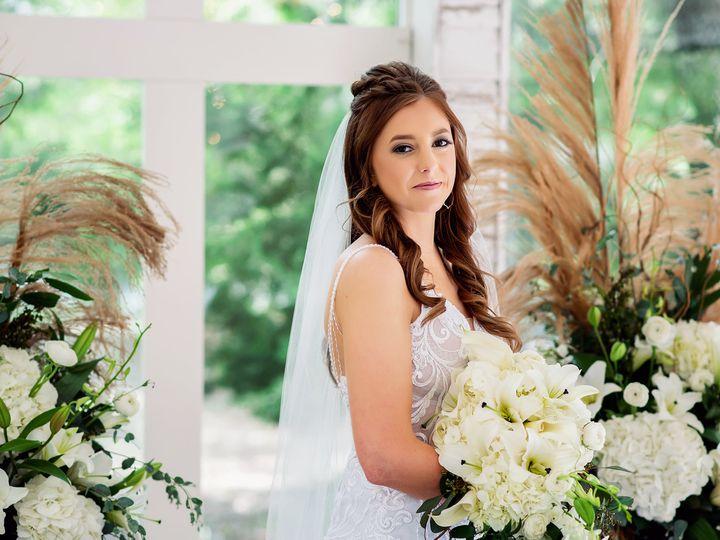 Tmx 175665541 3835092963272125 5878584271403502475 N 51 1780701 162351939968347 Decatur, TX wedding venue