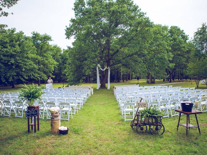 Tmx 19467877 10206835644768447 716413327011217446 O 51 1780701 161102480096428 Decatur, TX wedding venue