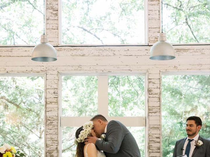 Tmx 197923671 1855518891296138 430290025812764383 N 51 1780701 162351965427993 Decatur, TX wedding venue