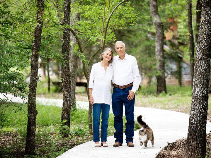 Tmx 4 7 20rickandandrea 00019 51 1780701 160686435250128 Decatur, TX wedding venue