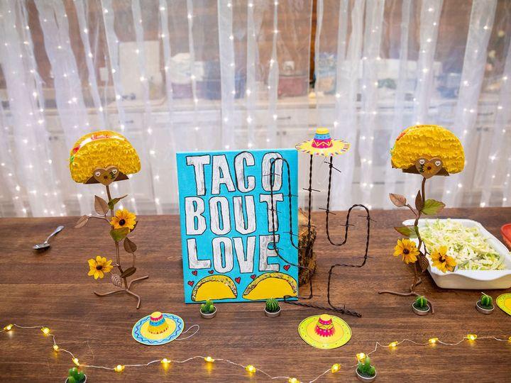 Tmx 5 16 21mitchellwedding 00010 Taco About Love 51 1780701 162351875785633 Decatur, TX wedding venue