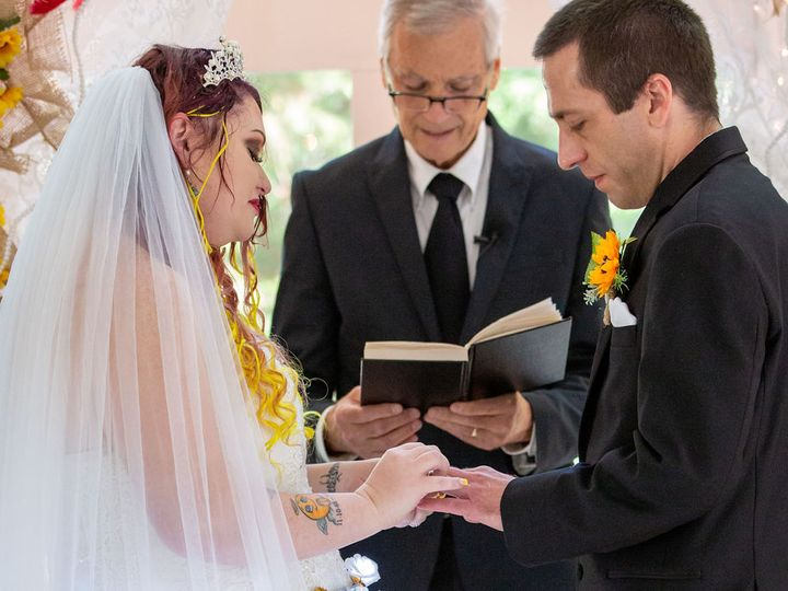 Tmx 5 16 21mitchellwedding 00122 Saying Vows 51 1780701 162351865024486 Decatur, TX wedding venue