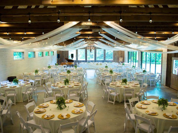 Tmx 5 25 19arizawedding 00010 51 1780701 160686094973192 Decatur, TX wedding venue