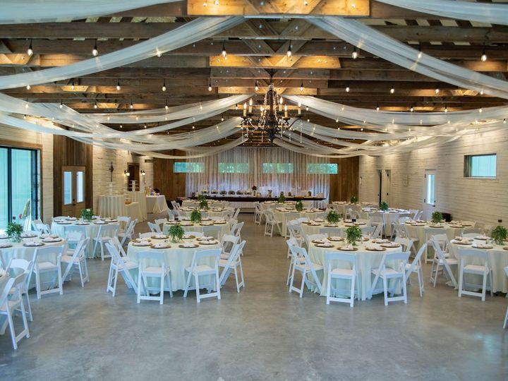 Tmx 5 25 19arizawedding 00011 51 1780701 160686397946394 Decatur, TX wedding venue