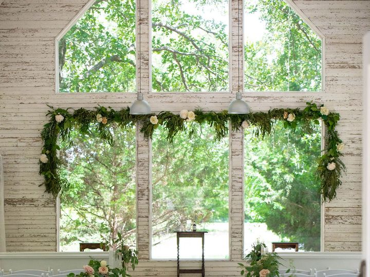 Tmx 6 28hooverwedding 00103 51 1780701 160686097540328 Decatur, TX wedding venue