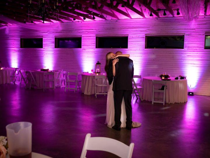 Tmx 81340436 10157164059497683 3985818157079068672 O 51 1780701 161823828418307 Decatur, TX wedding venue