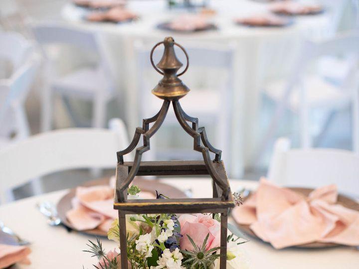 Tmx 9 28 2019mckenziewedding 00013 51 1780701 160686123343631 Decatur, TX wedding venue