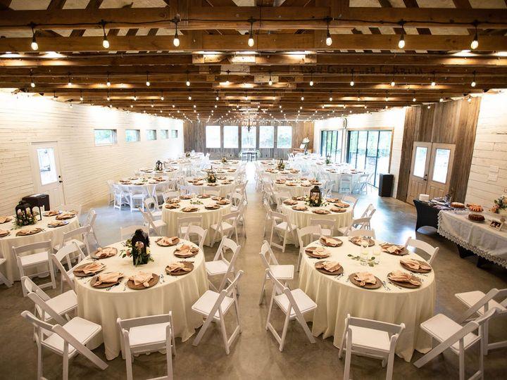 Tmx 9 28 2019mckenziewedding 00030 51 1780701 160686399918348 Decatur, TX wedding venue