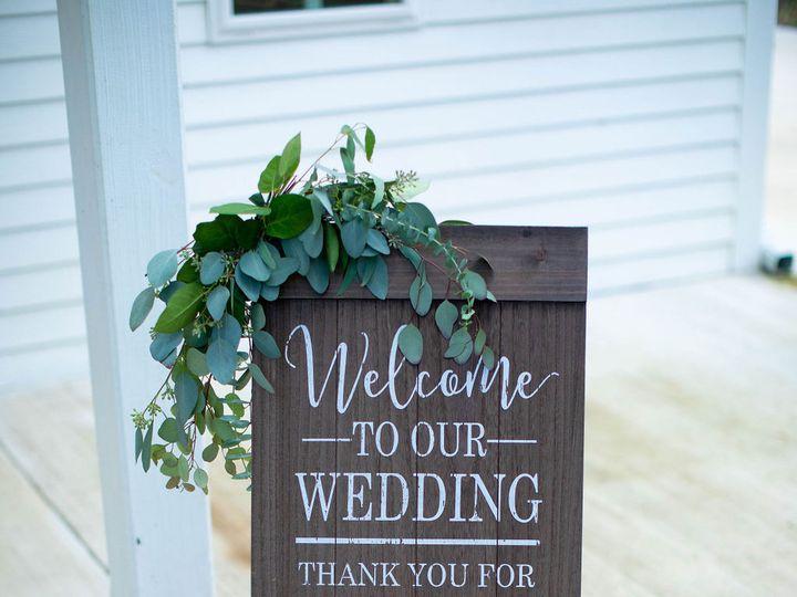 Tmx 9 28 2019mckenziewedding 00263 51 1780701 160686152173870 Decatur, TX wedding venue