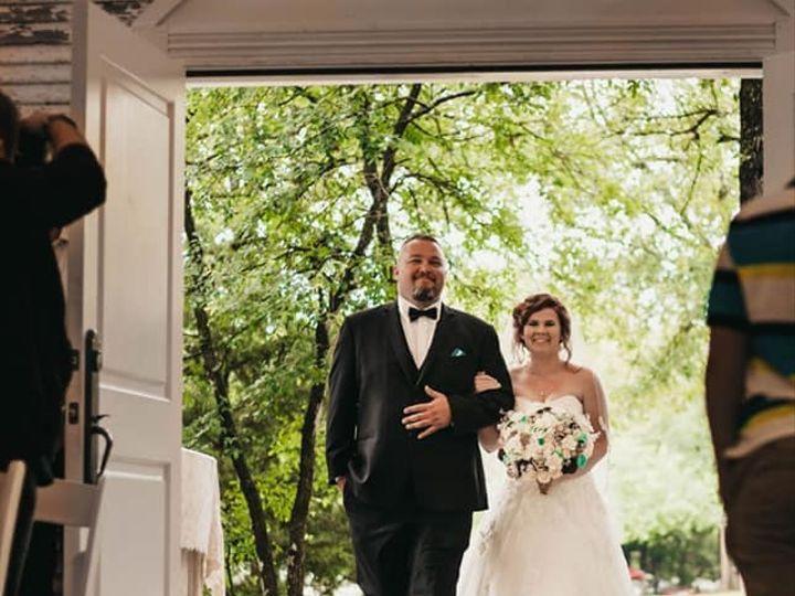Tmx Bridal March 51 1780701 161066599370970 Decatur, TX wedding venue