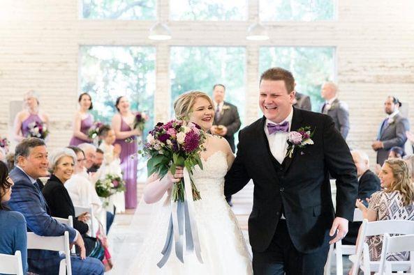 Tmx Congratulations You Did It 51 1780701 161102458445268 Decatur, TX wedding venue