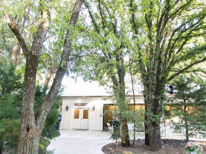 Tmx Exterior Party Hall 51 1780701 161599863249567 Decatur, TX wedding venue