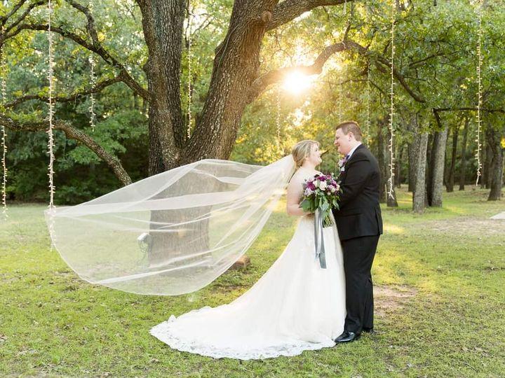 Tmx Fb Img 1611745145061 51 1780701 161599859530849 Decatur, TX wedding venue