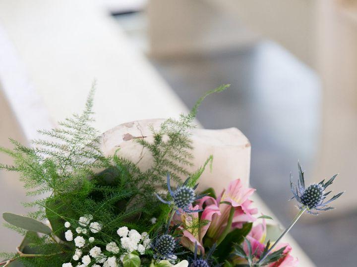 Tmx Floral 51 1780701 161102812873859 Decatur, TX wedding venue