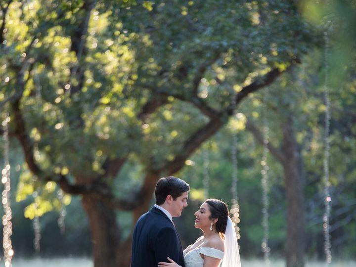 Tmx Outdoor B And G 51 1780701 161599905533717 Decatur, TX wedding venue