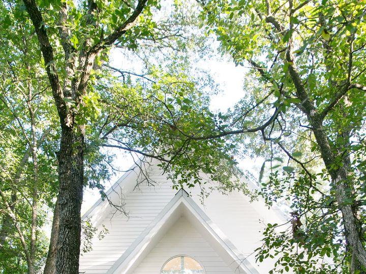 Tmx The Chapel Beautiful 51 1780701 161102815958595 Decatur, TX wedding venue