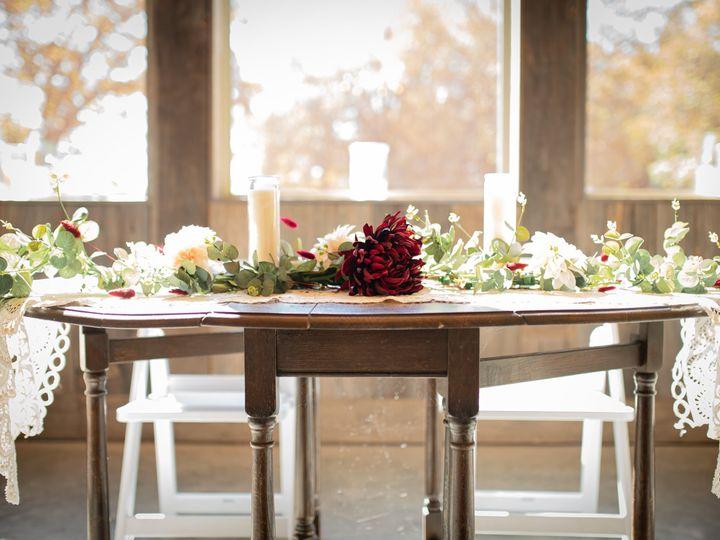 Tmx The Head Table 51 1780701 161102815189356 Decatur, TX wedding venue