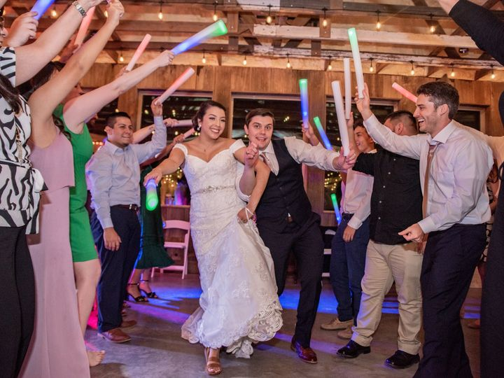 Tmx Time To Dance 51 1780701 161102815240940 Decatur, TX wedding venue