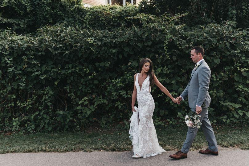 chanler newport wedding lw 125 51 990701