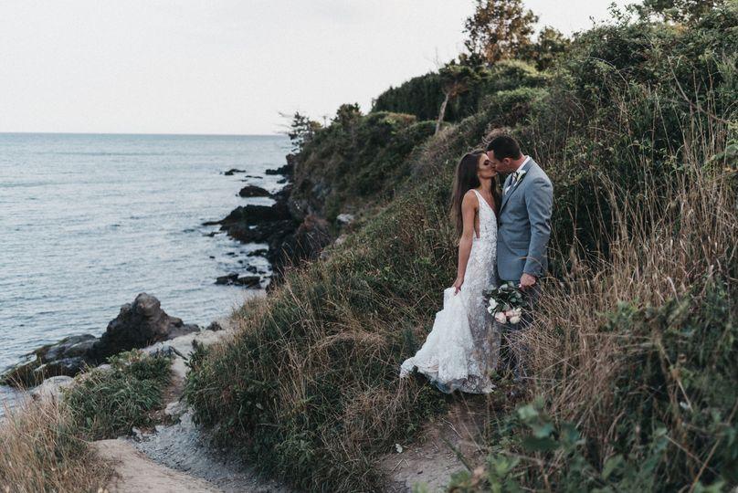 chanler newport wedding lw 136 51 990701