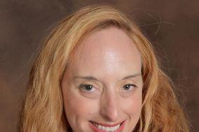 KeriAnne N. Jelinek, Pianist & Vocalist