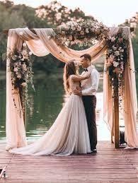 Tmx 1520960585 04bb33d422cee068 1520960584 261f613fa8e78142 1520960585144 2 Wedding Brandon wedding ceremonymusic