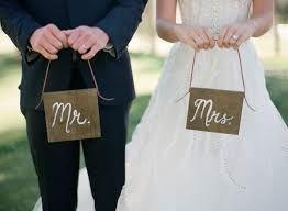 Tmx 1520960606 Bfb289fd08bcceda 1520960605 Ddfe51fad4c7c3e3 1520960605772 3 Mr And Mrs Brandon wedding ceremonymusic