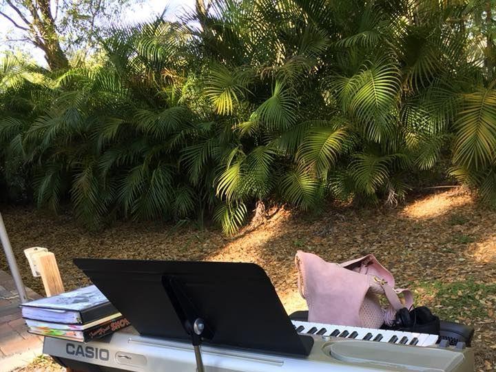 Tmx 1520961040 4ae26538f3d9a744 1520961038 C280d414e2d36949 1520961038285 6 Piano Setup Brandon wedding ceremonymusic