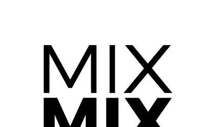 MIXMIX Sound and Light 1
