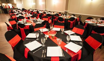 PFEM Hall and Banquet Center