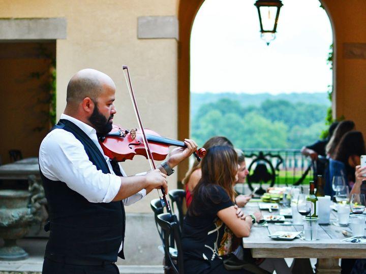 Tmx Restaurant Viewq 51 1061701 159716046914981 New York, NY wedding ceremonymusic