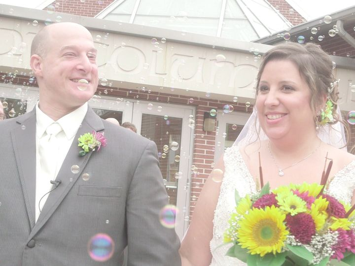 Tmx 10 51 771701 1555464323 Pennsburg, PA wedding videography
