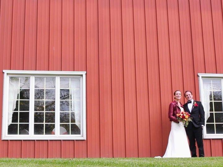 Tmx 1470583538639 Kellyben Pennsburg, PA wedding videography