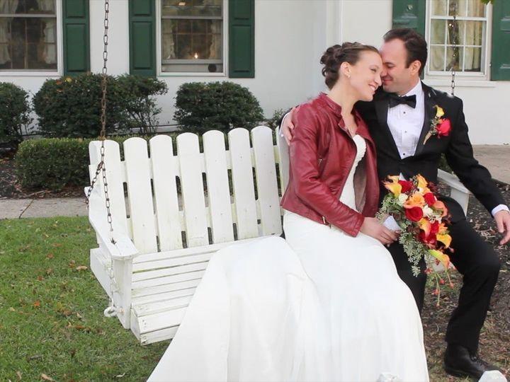 Tmx 1470583550090 Benkelly1 Pennsburg, PA wedding videography