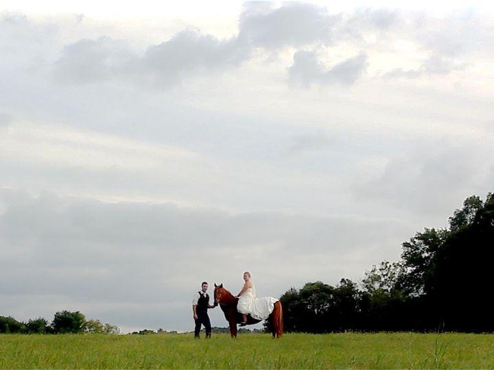 Tmx 1470583605454 Horse Pennsburg, PA wedding videography