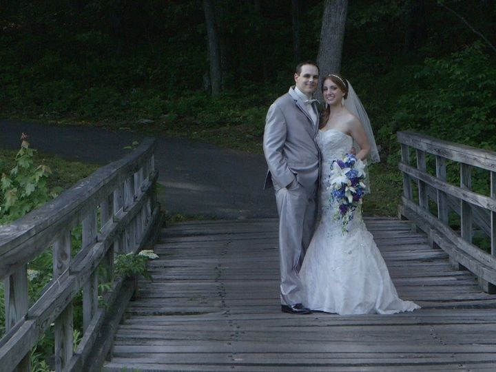 Tmx 1486505791122 2 Pennsburg, PA wedding videography