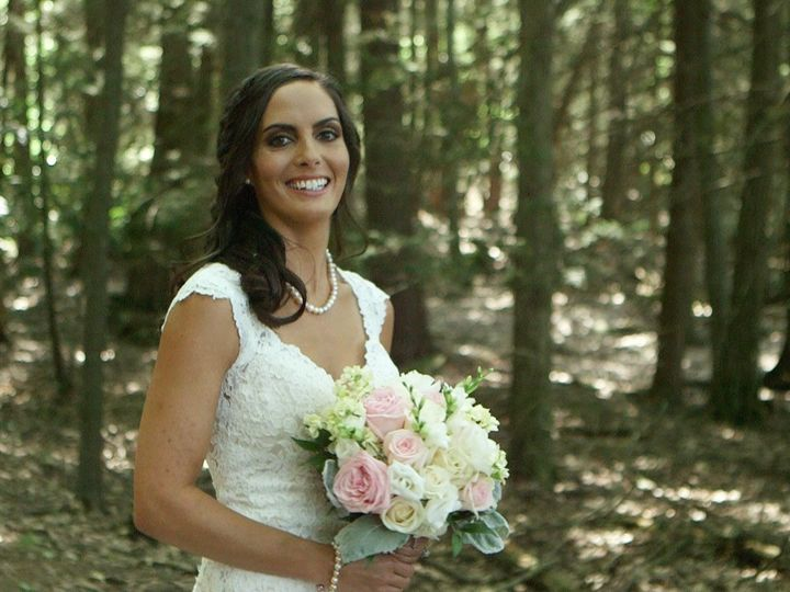 Tmx 1486505889771 C1 Pennsburg, PA wedding videography