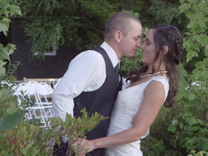 Tmx 1486505915043 Ct3 Pennsburg, PA wedding videography