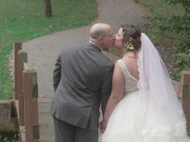 Tmx 20 51 771701 1555464323 Pennsburg, PA wedding videography