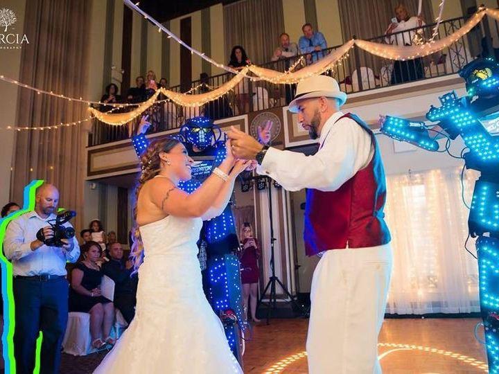 Tmx Image 51 771701 158015576914307 Pennsburg, PA wedding videography